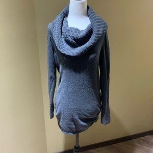 🍁3/$20 CK sweater